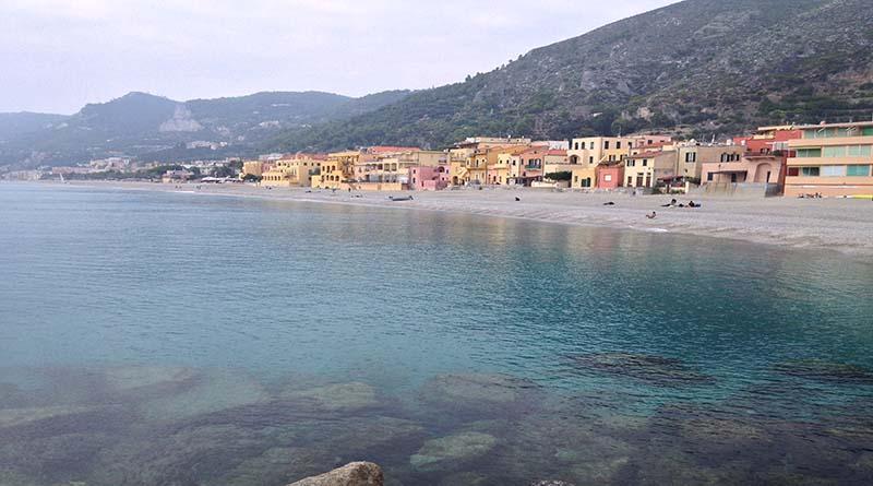 20-Riviera-Varigotti