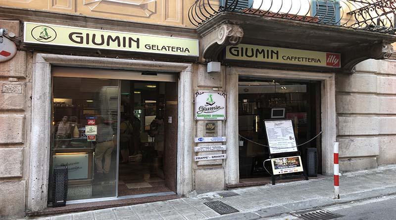 Gelato-per-cani-Giumin