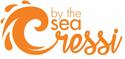 cressi by the sea mini