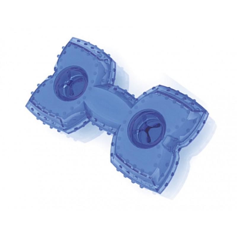 prodotti-refrigeranti-per-cani-fresh-toy-osso-gioco-refrigerante-per-cane-1