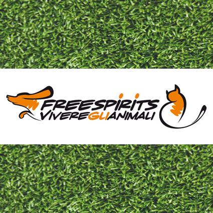 freespirits vivere gli animali